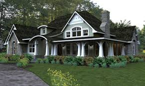 craftsman house plans one story 22 amazing craftsman home plans one story house plans 72116