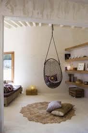 Ideas About Bedroom Rugs On Pinterest Bedroom Area Rugs - Bedroom rug ideas