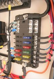 how to wire a house fuse box diagram pressauto net