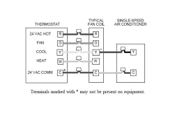 ford 9n wiring diagram u0026 wiring diagram of furnace thermostat wire