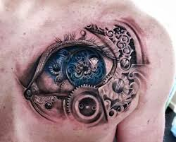 149 best tattoo bio mech images on pinterest amazing tattoos