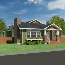 Craftman Home Plans by Craftsman Home Plans Robinson Plans