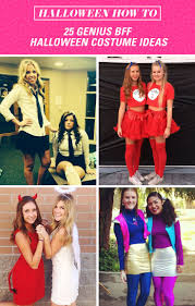matching women halloween costumes best 25 two person halloween costumes ideas on pinterest two