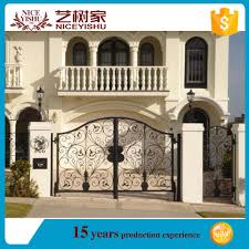 ornamental home design inc excellent wall gate design homes pictures best idea home design