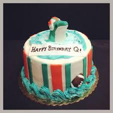miami dolphins birthday cake cakecentral com