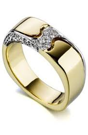 galaxy co wedding rings 41 best a gentlemans ring images on wedding band men