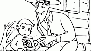 pbs coloring pages intended encourage coloring image