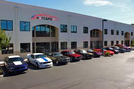 dealership usa trucks vintage cars cars usa cars consign