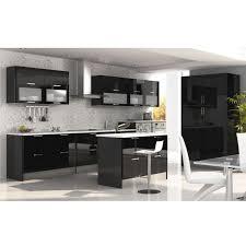 cuisiniste luxe cuisine modèle luxe neha cuisine de qualité cuisiniste prox rouen 76
