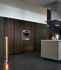 Kitchen Interior by Alea Fitted Kitchens From Varenna Poliform Architonic