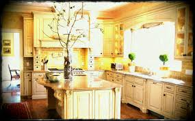 home improvement ideas kitchen size of cabinets decorate top kitchen modern glaze colors for