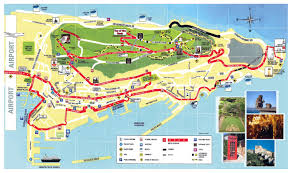 Diner Drive Ins And Dives Map 100 Strait Of Gibraltar Map A Correct Chart Of The