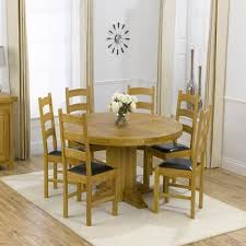 Oak Dining Room Furniture Sale 11 Best Oak Dining Tables Images On Pinterest Dining Tables