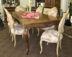chair picturesque antique tables dining game table and chairs