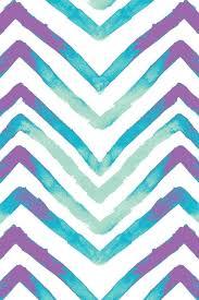 116 best chevron patterns images on pinterest chevron