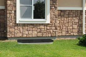 How To Cover Basement Windows by 2017 Window Well Cover Installation Costs Basement Window Well