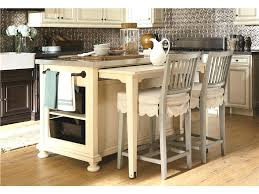 island for kitchen with stools stylish seating options for modern kitchen islands kitchen island