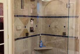 glass shower doors for tubs shower wonderful shower door tub handicap bath tubs and showers