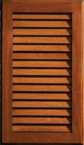 Custom Louvered Closet Doors Interior Design Custom Interior Louvered Door Design Louvered