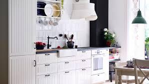 ikea küche metod küche im landhausstil ideen tipps ikea at