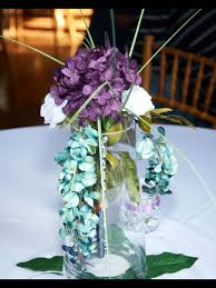 Handmade Centerpieces For Weddings by 73 Best Wedding Floral Arrangements Images On Pinterest Bridal