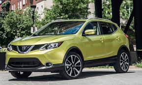 nissan qashqai south africa nissan loads up on comfort with qashqai winnipeg free press