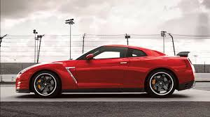 nissan sports car 2015 fancy sports car 2015 nissan gt r youtube