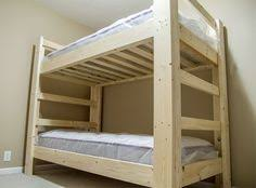 Fascinating Pallet Bunk Beds 17 Pallet Loft Beds How To Build by Ingenious Diy Wood Pallet Recycling Projects Bunk Bed Plans Bed