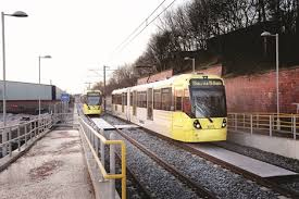 new light rail projects lowering the cost of uk light rail and tram projects