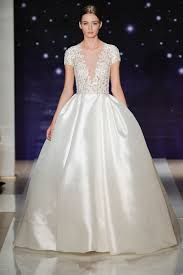 gown wedding dresses wedding dress shopping tips every should stylecaster