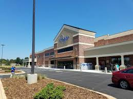 krogers thanksgiving hours kroger to give away 300 gift cards free coupons during madison