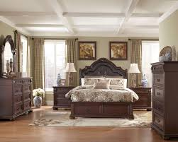 latest interior of bedroom king set furniture images gerbers home