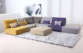 Stunning Ikea Living Room Sets by Furniture Inspiring Modular Interior Design Ideas Living Room In