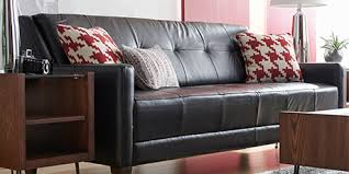 Lazy Boy Sofa Bed Sleeper Sofas La Z Boy