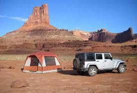 desert tent choosing a tent for the desert