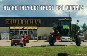Farming Memes - farming memes