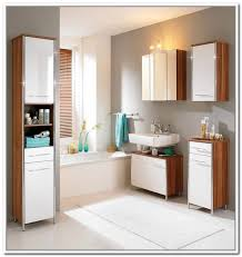 Bathroom Towel Storage Cabinet Terrific Ikea Bathroom Cabinet Ikea Hemnes Bathroom Cabinet With