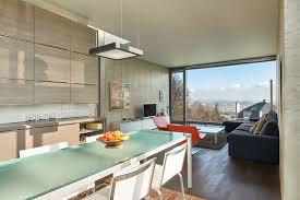 home plans cost to build bedroom pueblo houses beautiful 5 bedroom houses cost to build a