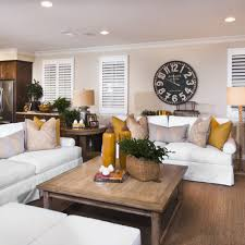 decorating a livingroom varyhomedesign com