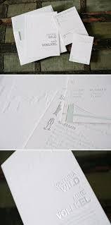 best 25 modern letterpress wedding envelopes ideas on pinterest