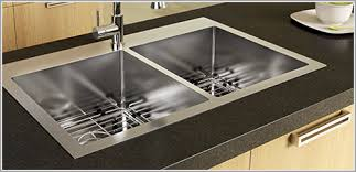 rona faucets kitchen kitchen sinks rona unique kitchen inspiration sinks and faucets rona