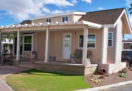 Single Wide Mobile Home Kitchen Remodel Ideas Download Mobile Home Remodel Ideas Homecrack Com