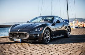maserati gt 2016 it u0027s time to buy a maserati gran turismo