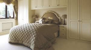 Bandq Bedroom Furniture Traditional Modular Bedroom Furniture System Contemporary