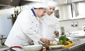 l atelier de la cuisine marseille avis aux gourmands cours de cuisine et pâtisserie l atelier de