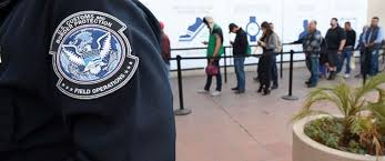 us customs and border protection statement regarding 20 20 s