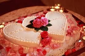 heart shaped wedding cakes heart shaped wedding cakes cake toppers uk summer
