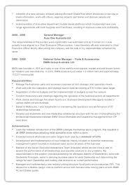 Sample Plain Text Resume by Henry Peter Resume 2014 Resume 1