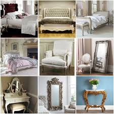 French Bedroom Furniture French Bedrooms U0026 Heritage Crown French Furniture
