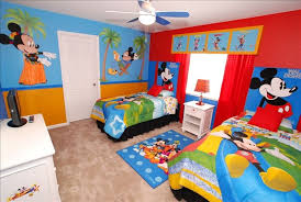 Minnie Mouse Decor For Bedroom Beautiful Mickey Mouse Clubhouse Bedroom Mickey Mouse And Pals